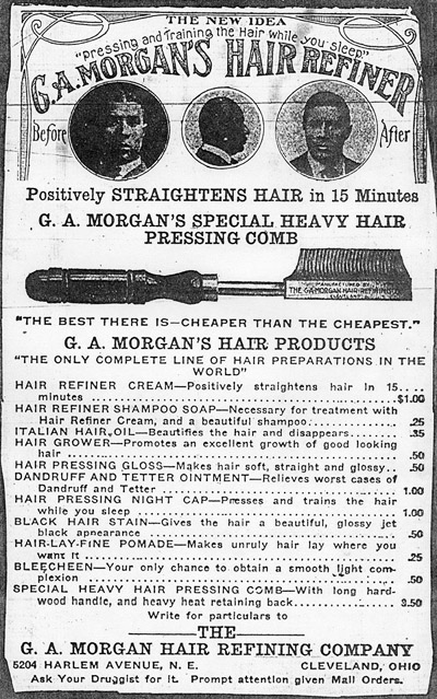 http://www.ric.edu/faculty/rpotter/morgan/advert1.jpg