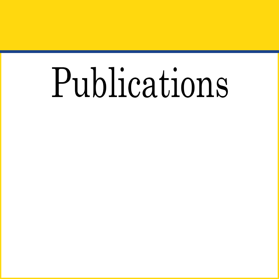 Early Intervention Publications link image