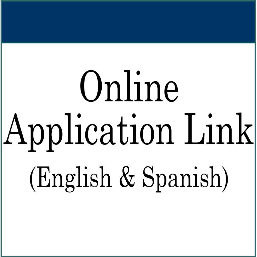 sentinels advisory online link image