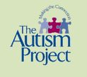 autism project image