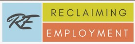 reclaiming employment image
