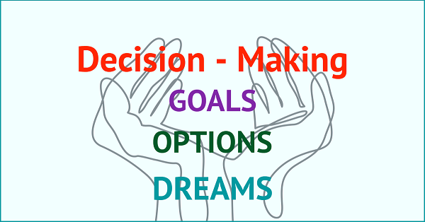 supported decision making image